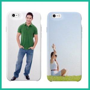 Cellular cases